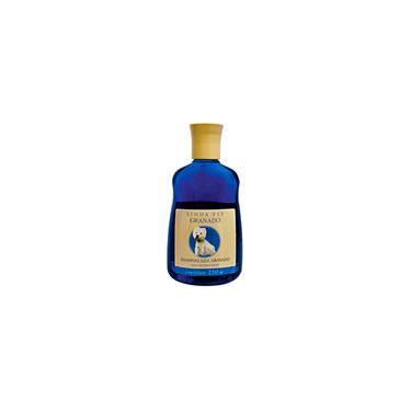 Shampoo Azul - 250ml - Granado