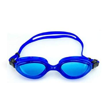 44f76c4a1ed19 Óculos de Natação Mormaii   Esporte e Lazer   Comparar preço de ...