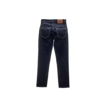 f1e7a0935 Calça Skinny Marinho | Moda e Acessórios | Comparar preço de Calça ...
