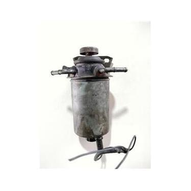 Suporte Filtro Combustivel Kia Bongo K2500 1051 V