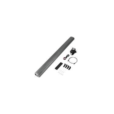 Imagem de Leshp 2,0 canal sem fio Sound Bar com o Remote Stereo Speaker Controle Soundbar para Home Theater Speaker-KF