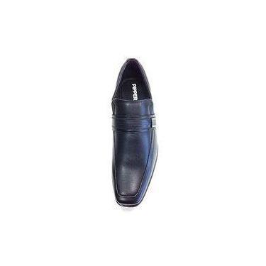 e27d80f95 Sapato Pipper Com o Menor Preço: Encontre As Melhores Promoções no Zoom