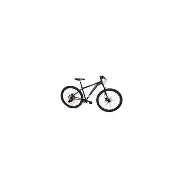 Imagem de Bicicleta Absolute Wild Tam 17 aro 29 Kit Absolute 12v Freio Hidráulico Trava No Guidão.