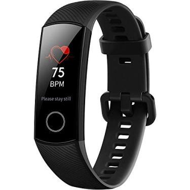Huawei Smartwatch Honor Band 4
