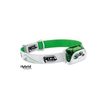 Lanterna de Cabeça 350 Lumens Verde Petzl
