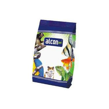 Alcon Club Répteis Jabuti 3 Kg