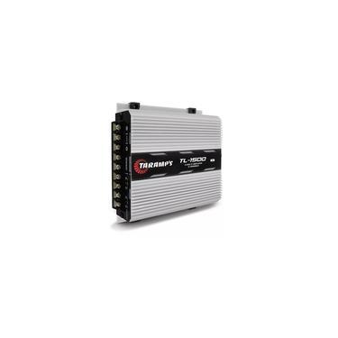 Modulo Amplificador 3 Canais Mono Stereo 390 Wrms Taramps Tl150