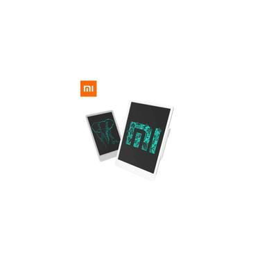 Imagem de Tablet de desenho Xiaomi Mijia lcd com Caneta Digital