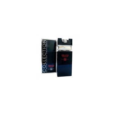 Brand Collection 101 - Ysl La Nuit L'homme L'intense 25ml Eau De Parfum
