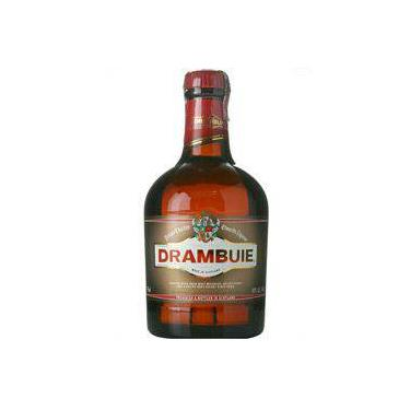 Licor Drambuie 750ml - Gift