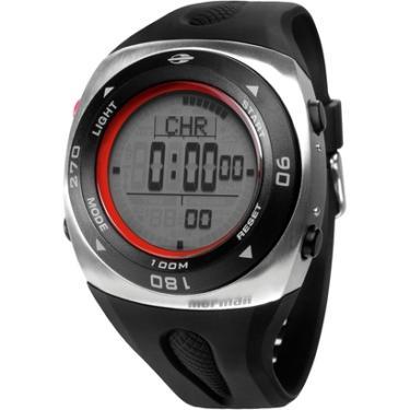 80a4a89c209 Relógio Mormaii D92I808R - Masculino