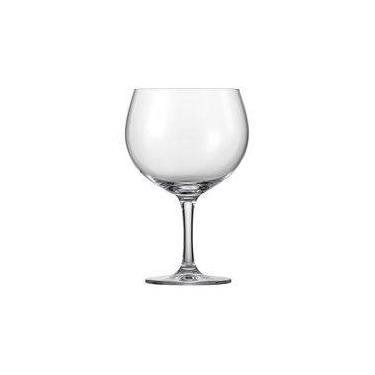 Taça Gin Tonica Bar Special 6 Peças 710 ml Schott Zwiesel