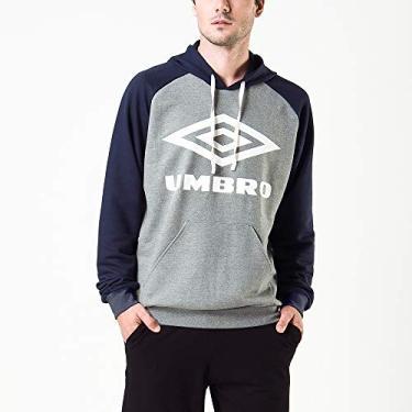 83f75c79d Camisa, Camiseta e Blusa R$ 60 a R$ 200 50 | Moda e Acessórios ...