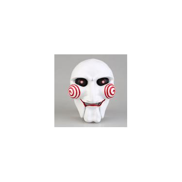Imagem de Estimular Tema Máscara Halloween Occident Chainsaw Massacre Partido Cosplay