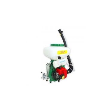 Atomizador Pulverizador Costal Motorizado Gasolina 42cc 2,9HP VAT20l Vulcan