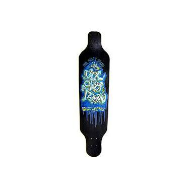 Shape Owl Sports Owl Speed Flowl Azul
