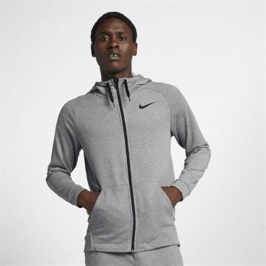 b47f74434 Agasalho Esportivo Nike Adulto Nike
