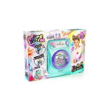 Imagem de Maquina de Lavar Slime Tie-Dye Canal Toys Fun