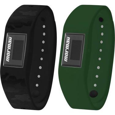 28874349ec3da Relógio de Pulso Mormaii Troca pulseira   Joalheria   Comparar preço ...