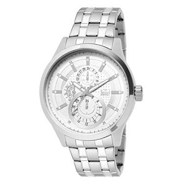 3bb363d3e6c71 Relógio de Pulso R  400 a R  1.684 Dumont   Joalheria   Comparar ...