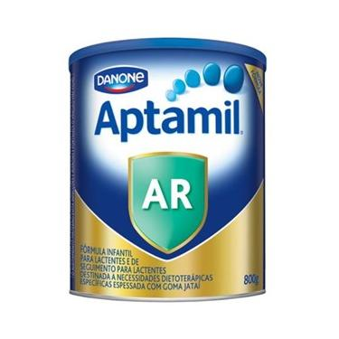 Aptamil AR - 800g - Danone