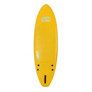 Mini Board 4'11