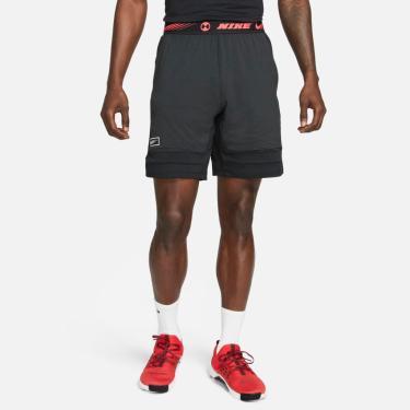 Imagem de Shorts Nike Sport Clash Masculino