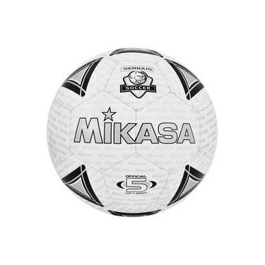 a433ca09f4 Bola Futebol De Campo Ss50 Mikasa