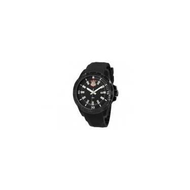 e359eb9f7cd Relógio Analógico Technos Corinthians Masculino -