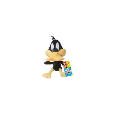 Imagem de Pelúcia Looney Tunes Patolino 29Cm - Baby Brink 2232