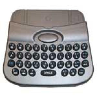Mini teclado para plam m500 I-CONCEPTS 13147