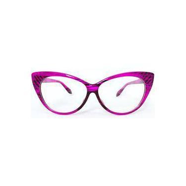 Armação e Óculos de Grau Americanas   Beleza e Saúde   Comparar ... 23bb38de87