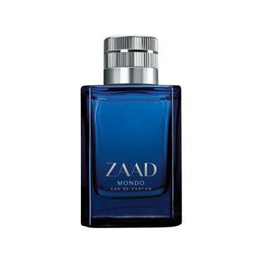 Imagem de Zaad Mondo Eau de Parfum, 95ml - Boticário