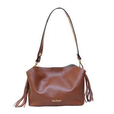 Bolsas femininas couro legítimo