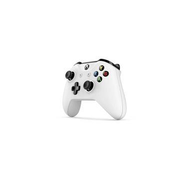 Controle Joystick para Xbox One Com Entrada P2 3.5mm para Fone acompanha Pilhas AA