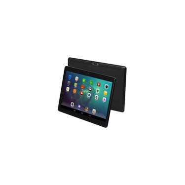 Tablet 10,1 polegadas Tablet 2 + 32GB para Android 7,0 Tablet Pc Phablet Produtos internacionais podem estar sujeitos a impostos