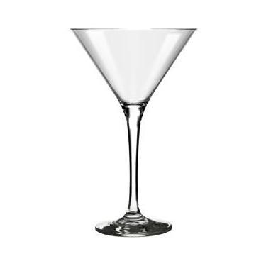 Taça Martini Windsor 250ml - Nadir - 7228