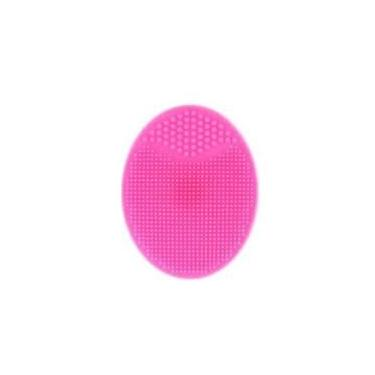 Esponja De Silicone Para Limpeza De Pinceis - Macrilan
