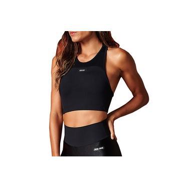 Imagem de Conjunto Colcci Fitness Top Legging Feminino 222.57.00072