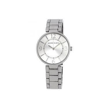 4701d9997d2 Relógio de Pulso Até R  1.210 Anne Klein
