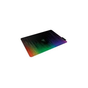 Imagem de Mousepad Gamer Razer Sphex V2 Mini, Control, Pequeno (270x215mm) - RZ02-01940200-R3U1