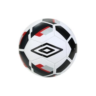 Bola de Futebol Umbro Hit Supporter