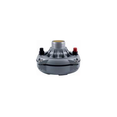 Driver jbl D250X Com Diafragma Fenólico 100W rms 8 Ohms