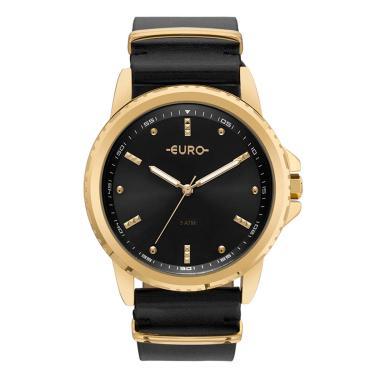 f4953d5e3e0 Relógio Euro Analógico Feminino EU2035YNN 4P
