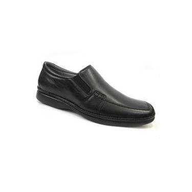 Sapato De Couro Conforto 7704 Sapatoterapia (02)