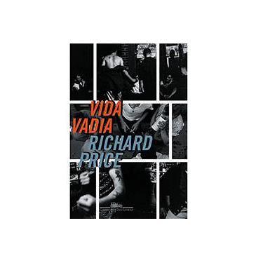 Vida Vadia - Price, Richard - 9788535914641