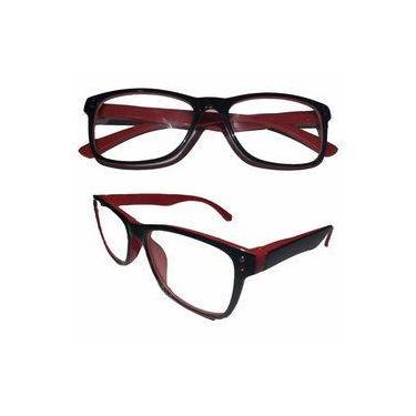 f8fbd27afd3b4 Armação e Óculos de Grau até R  250 Shoptime   Beleza e Saúde ...