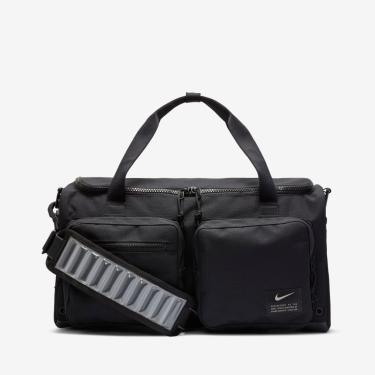 Bolsa Nike Utility Power Masculina