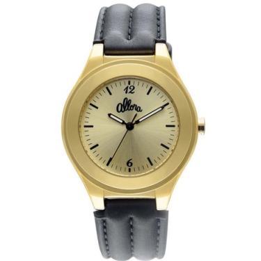 d23ce3a3a64b9 Relógio de Pulso R  258 a R  500 Allora   Joalheria   Comparar preço ...