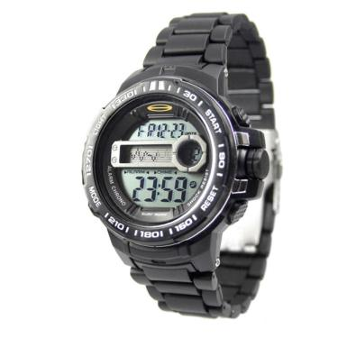 8d127867b41 Relógio Masculino Surf More 6580491M - Preto